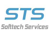 Softech Services